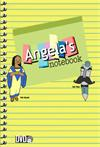 Angela's Notebook