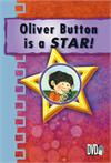 Oliver Button Is A Star