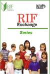 RIF Exchange