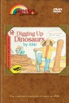 Reading Rainbow Episodes - Digging Up Dinosaurs