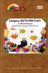 Reading Rainbow Episodes - Gregory  The Terrible Eater
