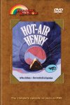 Reading Rainbow Episodes - Hot-Air Henry