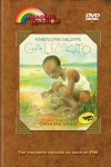 Reading Rainbow Episodes - Galimoto
