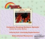 Reading Rainbow Episodes